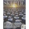 Skeptic (Michael Shermer) (1992-2010) - V 14 n 1 - 2008