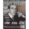 Skeptic (Michael Shermer) (1992-2010) - V 14 n 4 - 2009