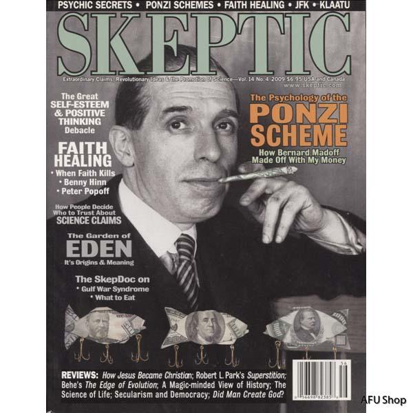 Skeptic009-vo14no4