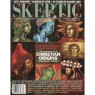 Skeptic (Michael Shermer) (1992-2010) - V 15 n 1 - 2009