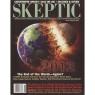 Skeptic (Michael Shermer) (1992-2010) - V 15 n 2 - 2009