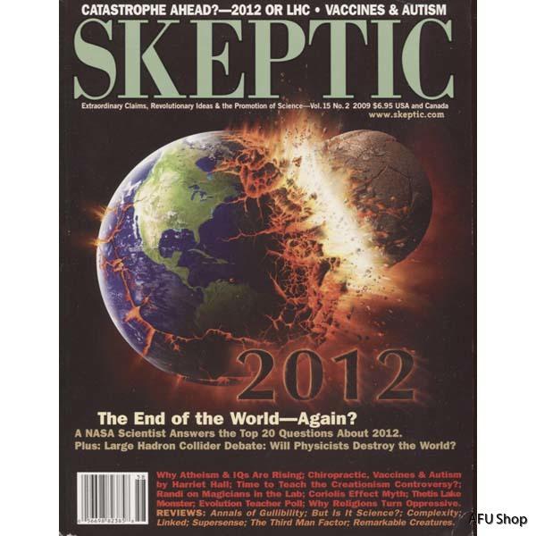 Skeptic009-vo15no2