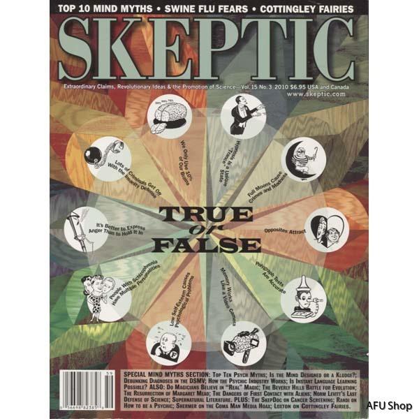Skeptic010-vo15no3