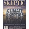 Skeptic (Michael Shermer) (1992-2010) - V 15 n 4 - 2010