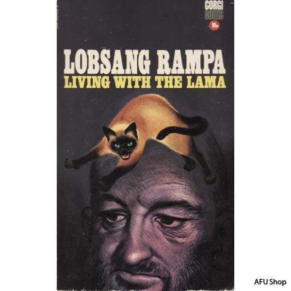 RampaLiving