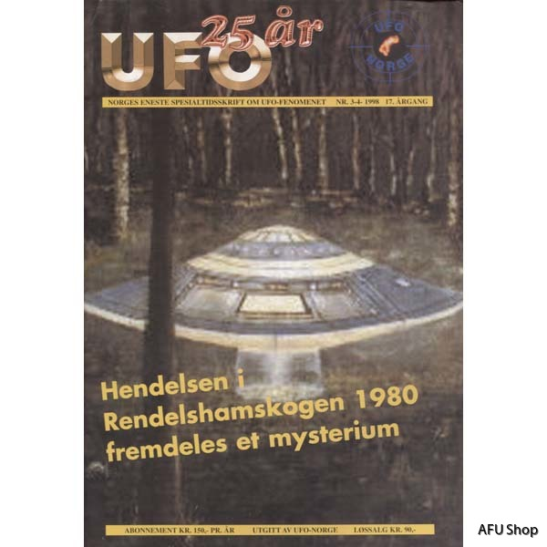 UFONorge1998-nr3-4