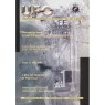 UFO (UFO-Norway) 1998-2008 - Vol 19 no 2