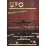 UFO (UFO-Norway) 1998-2008 - Vol 19 no 3