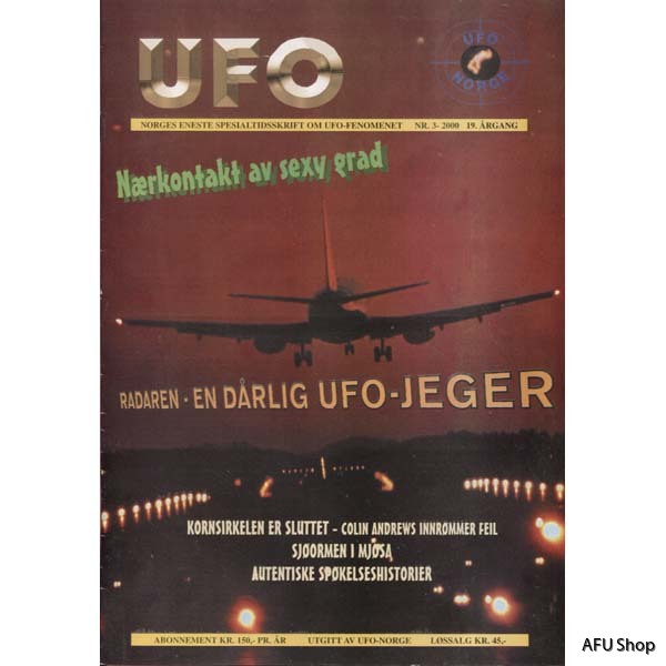 UFONorge2000-nr3