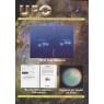 UFO (UFO-Norway) 1998-2008 - Vol 24 no 1, 2005