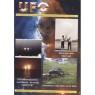 UFO (UFO-Norway) 1998-2008 - Vol 24 no 3