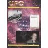 UFO (UFO-Norway) 1998-2008 - Vol 25 no 2
