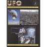 UFO (UFO-Norway) 1998-2008 - Vol 27 no 2