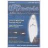 UFOmania 1996, 2003-2010 - No 38, 2003