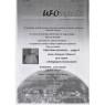 UFOmania 1996, 2003-2010 - No 43, 2005