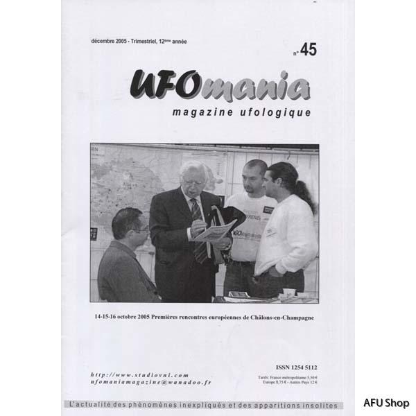 Mania2005no45