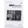 UFOmania 1996, 2003-2010 - No 46, 2006