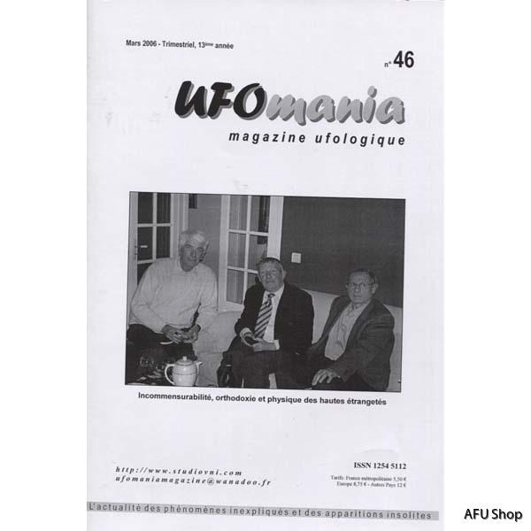 Mania2006no46