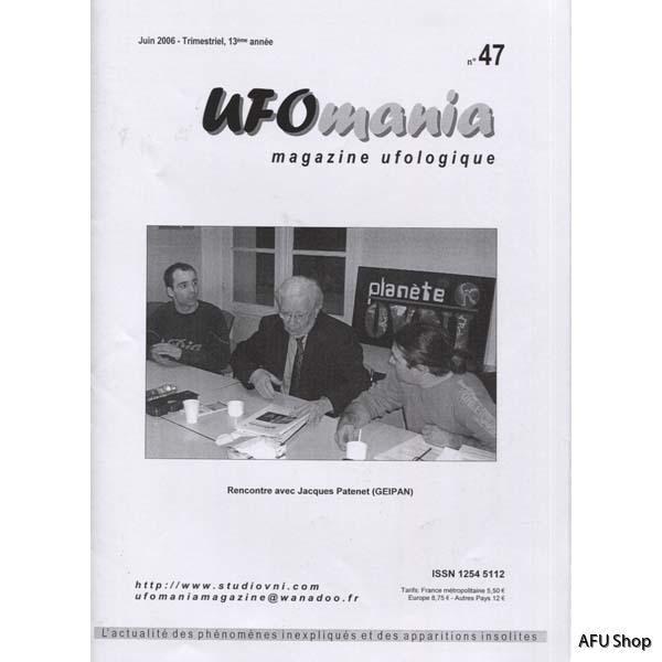 Mania2006no47