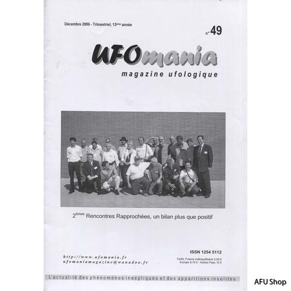 Mania2006no49