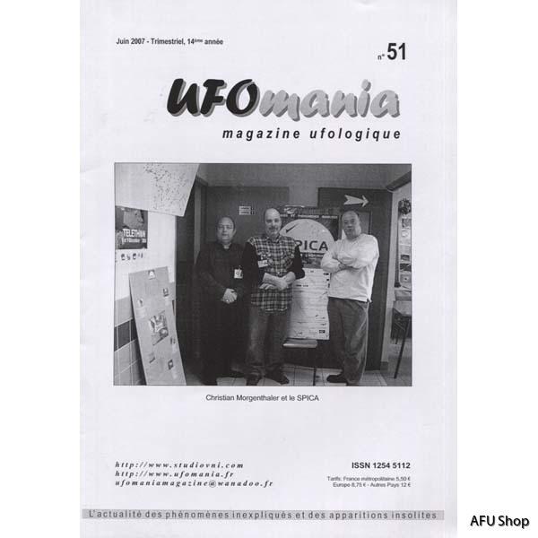 Mania2007no51
