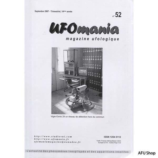 Mania2007no52