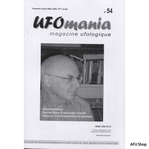 Mania2008no54