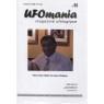 UFOmania 1996, 2003-2010 - No 55, 2008