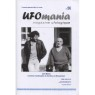 UFOmania 1996, 2003-2010 - No 56, 2008