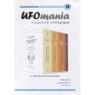 UFOmania 1996, 2003-2010 - No 58, 2009