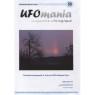 UFOmania 1996, 2003-2010 - No 59, 2009