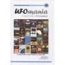 UFOmania 1996, 2003-2010 - No 60, 2009