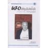 UFOmania 1996, 2003-2010 - No 61, 2009