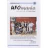 UFOmania 1996, 2003-2010 - No 63, 2010