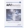UFOmania 1996, 2003-2010 - No 64, 2010