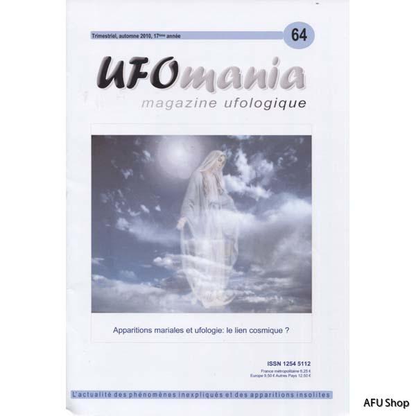 Mania2010no64