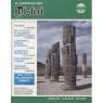 Il Giornale dei Misteri (1990-1998) - N. 244 - Feb 1992