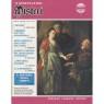Il Giornale dei Misteri (1990-1998) - N. 245 - Mar 1992