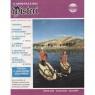 Il Giornale dei Misteri (1990-1998) - N. 248 - Giu 1992