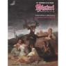 Il Giornale dei Misteri (1990-1998) - N. 250 - Ago 1992
