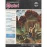 Il Giornale dei Misteri (1990-1998) - N. 252 - Ott 1992