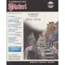Il Giornale dei Misteri (1990-1998) - N. 259 - Mag 1993