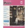 Il Giornale dei Misteri (1990-1998) - N. 265 - Nov 1993
