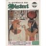 Il Giornale dei Misteri (1990-1998) - N. 279 - Gen 1995