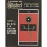 Il Giornale dei Misteri (1977-1979) - N. 70 - Gen 1977