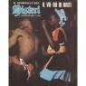 Il Giornale dei Misteri (1977-1979) - N. 72 - Mar 1977