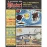 Il Giornale dei Misteri (1977-1979) - N. 73 - Apr 1977