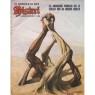 Il Giornale dei Misteri (1977-1979) - N. 74 - Mag 1977