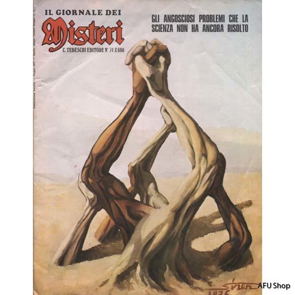 Misteri1977Maggio