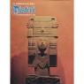 Il Giornale dei Misteri (1977-1979) - N. 77/78 - Ago 1977
